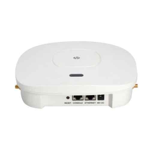 HP 425 Wireless 802.11n Access Point price in hyderabad, telangana, nellore, vizag, bangalore