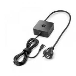 Hp 45W USB AC Adapter price in hyderabad, telangana, nellore, vizag, bangalore