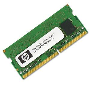 HP 4GB 2400 MHz DDR4 Z4Y84AA price in hyderabad, telangana, nellore, vizag, bangalore