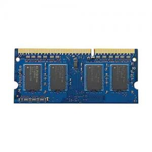 HP 4GB DDR3L 1600 Memory price in hyderabad, telangana, nellore, vizag, bangalore