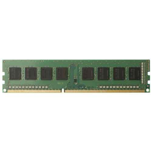 HP 4GB DDR4 2133 DIMM Memory price in hyderabad, telangana, nellore, vizag, bangalore