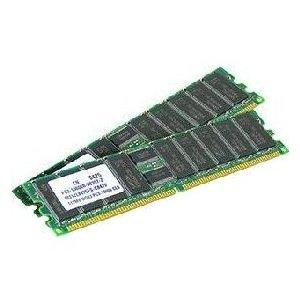 HP 4GB DDR4 2400 DIMM Z9H59AA price in hyderabad, telangana, nellore, vizag, bangalore