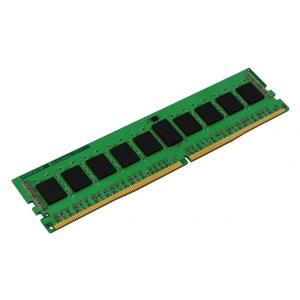 HP 4GB DIMM DDR4 Memory P1N51AA price in hyderabad, telangana, nellore, vizag, bangalore