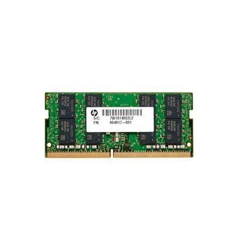 Hp 4VN05AA Laptop Memory price in hyderabad, telangana, nellore, vizag, bangalore