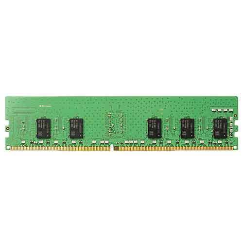 HP 4VN06AA 8GB Laptop Memory price in hyderabad, telangana, nellore, vizag, bangalore