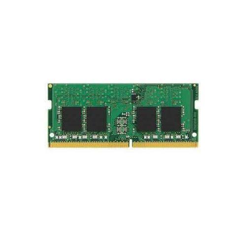 Hp 4VN07AA Laptop Memory  price in hyderabad, telangana, nellore, vizag, bangalore