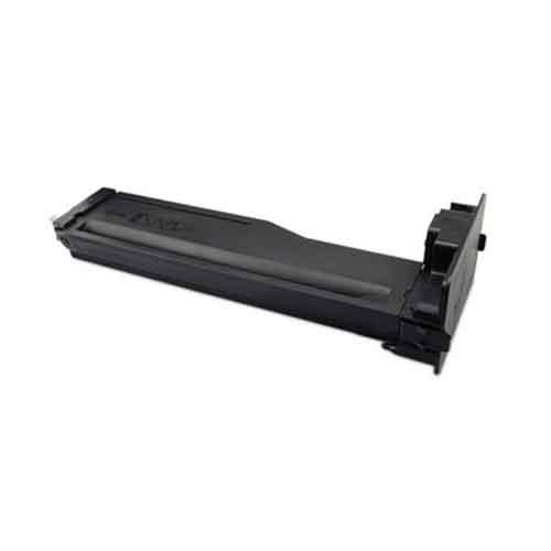 HP 56X CF256X High Yield Black LaserJet Toner Cartridge price in hyderabad, telangana, nellore, vizag, bangalore