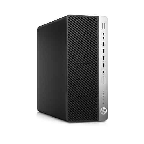 HP 600 G5 MT 9VN63PA Desktop price in hyderabad, telangana, nellore, vizag, bangalore