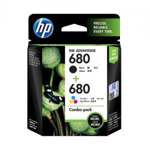 HP 680 X4E78AA Ink Cartridge Combo Pack price in hyderabad, telangana, nellore, vizag, bangalore