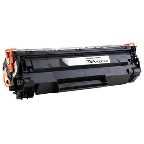 HP 78A CE278AF Twin Pack Black LaserJet Toner Cartridge price in hyderabad, telangana, nellore, vizag, bangalore