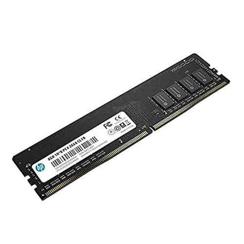 Hp 7EH54AA Desktop Memory price in hyderabad, telangana, nellore, vizag, bangalore