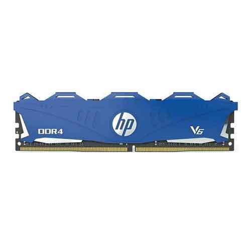 Hp 7EH65AA Desktop Memory price in hyderabad, telangana, nellore, vizag, bangalore
