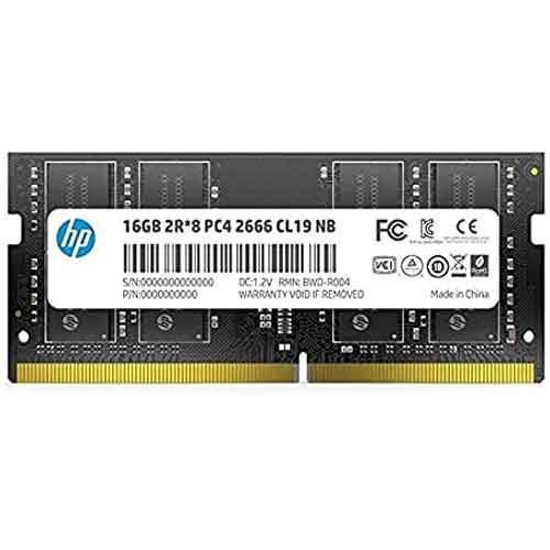 HP 7EH99AA 16GB Laptop Memory price in hyderabad, telangana, nellore, vizag, bangalore