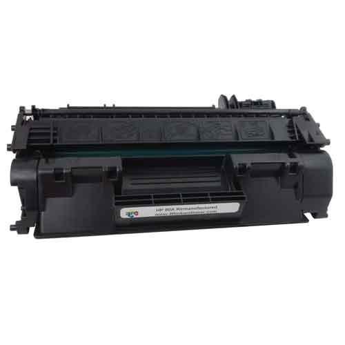 HP 80A CF280A Black LaserJet Toner Cartridge price in hyderabad, telangana, nellore, vizag, bangalore
