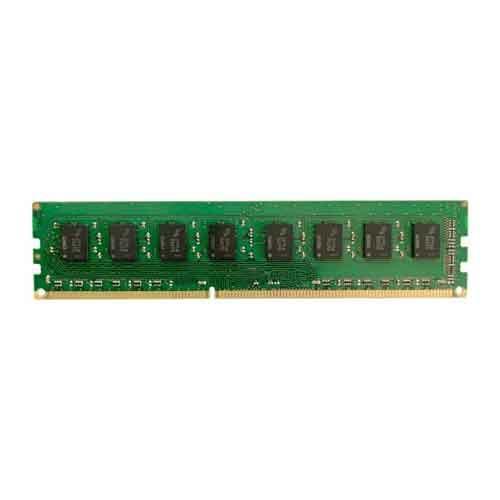 HP 8GB DDR3 1600MHz Memory price in hyderabad, telangana, nellore, vizag, bangalore