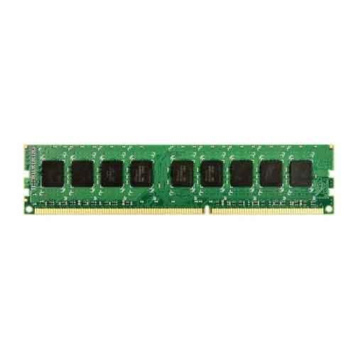 HP 8GB DIMM DDR4 Desktop Memory price in hyderabad, telangana, nellore, vizag, bangalore