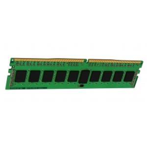HP 8GB DIMM DDR4 Memory P1N52AA price in hyderabad, telangana, nellore, vizag, bangalore