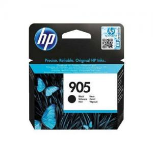 HP 905 T6M01AA Black Original Ink Cartridge price in hyderabad, telangana, nellore, vizag, bangalore