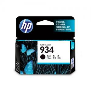 HP 934 C2P19AA Black Ink Cartridge price in hyderabad, telangana, nellore, vizag, bangalore