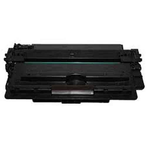 HP 93A CZ192A Black LaserJet Toner Cartridge price in hyderabad, telangana, nellore, vizag, bangalore