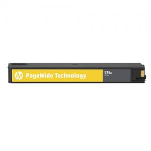 HP 975A L0R94AA Yellow Original PageWide Cartridge price in hyderabad, telangana, nellore, vizag, bangalore