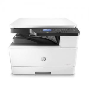 Hp A3 LaserJet MFP M433a Printer price in hyderabad, telangana, nellore, vizag, bangalore