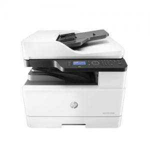 Hp A3 Laserjet MFP M436nda Printer price in hyderabad, telangana, nellore, vizag, bangalore