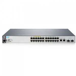 HP Aruba 2530 24G Switch  price in hyderabad, telangana, nellore, vizag, bangalore