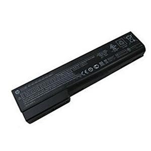 HP CC06XL Long Life Notebook Battery QK642AA price in hyderabad, telangana, nellore, vizag, bangalore