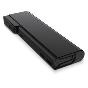 HP CC09 Notebook Battery price in hyderabad, telangana, nellore, vizag, bangalore