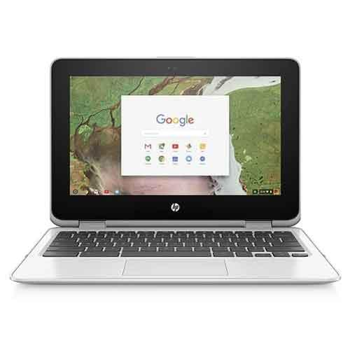 Hp Chromebook 14a na0003TU Laptop price in hyderabad, telangana, nellore, vizag, bangalore