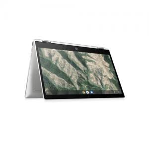 Hp Chromebook x360 12 ca0006tu Laptop price in hyderabad, telangana, nellore, vizag, bangalore