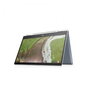 Hp Chromebook x360 14 da0003tu Laptop price in hyderabad, telangana, nellore, vizag, bangalore