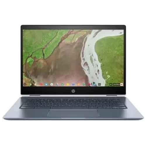 Hp Chromebook x360 14 da0004tu Laptop price in hyderabad, telangana, nellore, vizag, bangalore