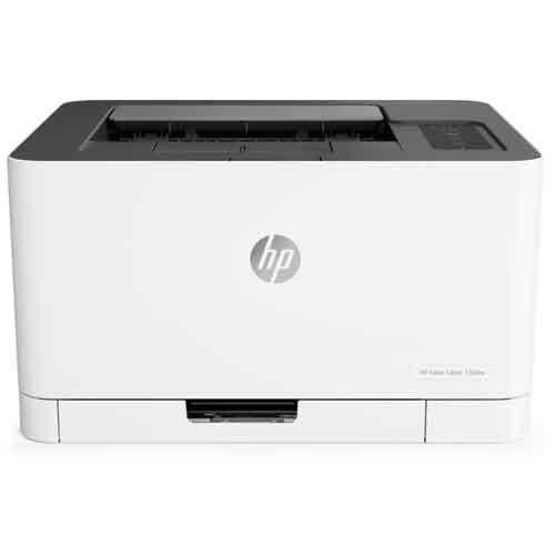 HP Color Laser 150nw Printer price in hyderabad, telangana, nellore, vizag, bangalore