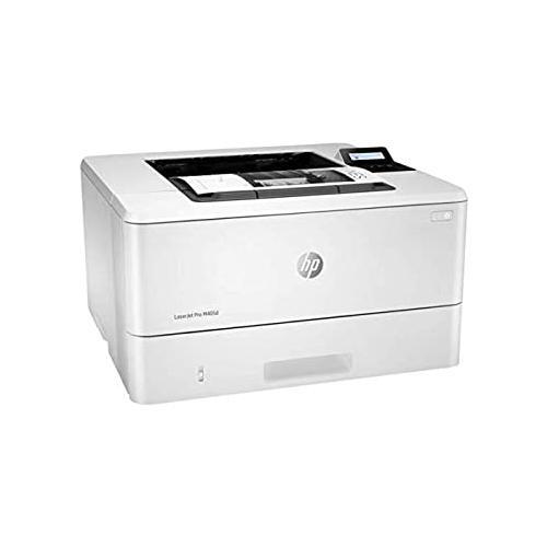 HP Color Laserjet M182n Multi Function Printer price in hyderabad, telangana, nellore, vizag, bangalore