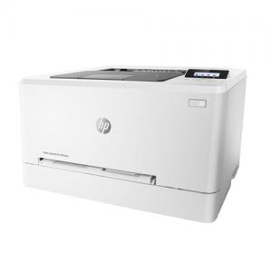 Hp Color Laserjet M254nw Printer price in hyderabad, telangana, nellore, vizag, bangalore