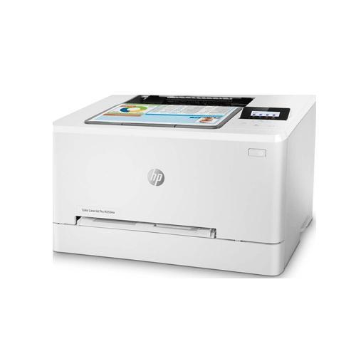 HP Color Laserjet M255NW Printer  price in hyderabad, telangana, nellore, vizag, bangalore