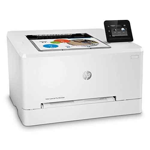 HP Color LaserJet Pro MFP m255dw Printer price in hyderabad, telangana, nellore, vizag, bangalore