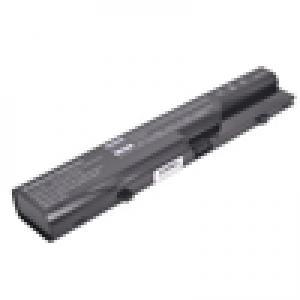HP Compaq 321 Battery price in hyderabad, telangana, nellore, vizag, bangalore