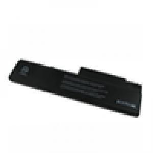 Hp Compaq 6730 Battery price in hyderabad, telangana, nellore, vizag, bangalore