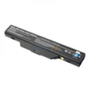 Hp Compaq DU06 Battery price in hyderabad, telangana, nellore, vizag, bangalore