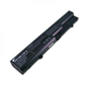 Hp Compaq PH06 Battery price in hyderabad, telangana, nellore, vizag, bangalore