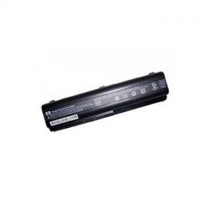HP Compaq Presario CQ40 Battery price in hyderabad, telangana, nellore, vizag, bangalore