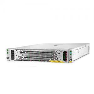 Hp Converged CS250 4Node Server  price in hyderabad, telangana, nellore, vizag, bangalore