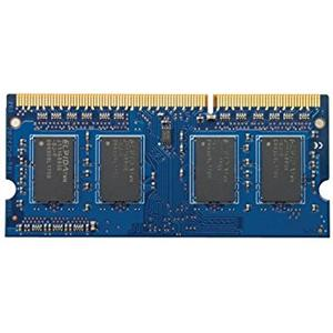 HP DDR3 2GB Laptop Memory H2P63AA price in hyderabad, telangana, nellore, vizag, bangalore