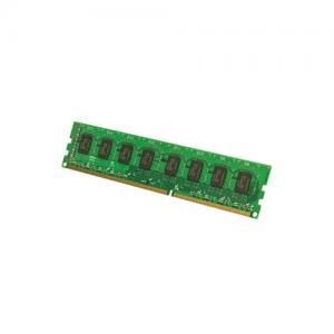 HP DDR3 4GB Desktop Memory price in hyderabad, telangana, nellore, vizag, bangalore