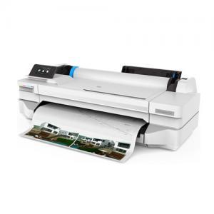 Hp DesignJet T130 24 in Printer price in hyderabad, telangana, nellore, vizag, bangalore