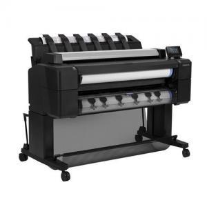 Hp DesignJet T2530 Postscript Printer price in hyderabad, telangana, nellore, vizag, bangalore