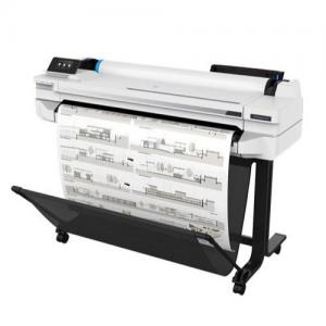 Hp DesignJet T530 36 in Printer price in hyderabad, telangana, nellore, vizag, bangalore